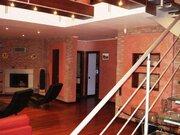 750 000 €, Продажа квартиры, Купить квартиру Рига, Латвия по недорогой цене, ID объекта - 313155176 - Фото 3