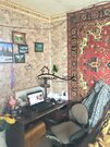 Продается 3-к квартира в центре г. Зеленоград корп. 425 - Фото 4