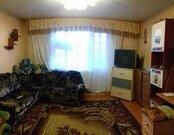 Продажа квартиры, Чита, Фадеева