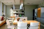 525 000 €, Продажа квартиры, Купить квартиру Рига, Латвия по недорогой цене, ID объекта - 313139157 - Фото 3