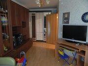 1-комнатная квартира в новостройке - Фото 2