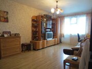 Беловежская ул. д.57, 3х комнатная с ремонтом - Фото 4
