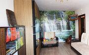 Продается 2 комнатная квартира в ЖК Солнцево-Парк - Фото 5