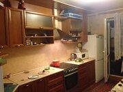 Продается 1 - комнатная квартира г.Люберцы 3-почтовое отделение дом 5 - Фото 4