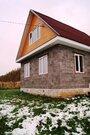 Дом в поселке в близи озера - Фото 2