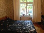 Фрунзенская набережная, 3-комнатная квартира - Фото 2
