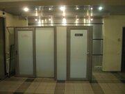 Аренда под банк, офис, торговлю, 176 м2 - Фото 4