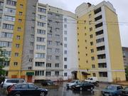 Грузовая 3б.Однокомнатная квартира в Новостройке дом сдан - Фото 1