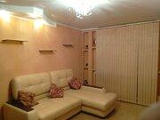 2-х комнатная квартира на проезде Русанова, д.31 (м.Свиблово) - Фото 3