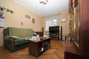 2х комнатная квартира на вднх / ул. Бориса Галушкина - Фото 2