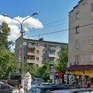 Однокомнатная Тургенева - Фото 1