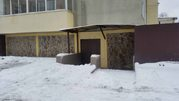Аренда. 14-532 кв. м. Зеленоград, посёлок Андреевка, 2б - Фото 2