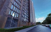 """Продажа квартиры в ЖК """"1147"""", Маломосковская, вл.14 - Фото 3"""