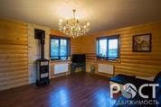 Уютный, теплый дом в черте города Одинцово - Фото 3