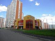 Продажа торгового помещения 473 кв.м. у метро Некрасовка - Фото 3