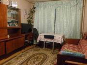 Продам 1-к квартиру, Тверь г, Петербургское шоссе 120