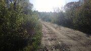 Участок в черте города Смоленска, ул. Вязовенька, 15 соток, ИЖС - Фото 4