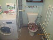 1 600 000 Руб., 3 комнатная квартира, Купить квартиру в Егорьевске по недорогой цене, ID объекта - 319552578 - Фото 13