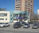 Торговая площадь в аренду, Аренда торговых помещений в Электростали, ID объекта - 800304401 - Фото 1