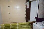 Продаётся 2-комнатная квартира по адресу Лухмановская 17 - Фото 5