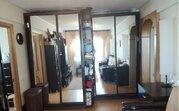 Продается 3-комнатная квартира 50 кв.м. на ул. Чижевского