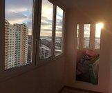 1 комнатная квартира, г. Лыткарино, ул.Песчаная, 43кв.м. с ремонтом - Фото 4