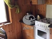 Аренда дома, Толстопальцево - Фото 2