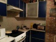 Продаю двух комнатную квартиру ул. Корнейчука свао Москва - Фото 4