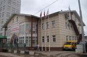 Осз 2198 кв.м. у м. Сокол