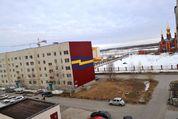 Продажа квартиры, Излучинск, Нижневартовский район, Строителей пер. - Фото 3