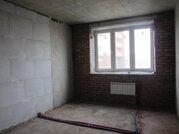 Продам 3-х комнатную квартиру в Балашихе - Фото 2