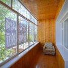 4-х комнатная 165 м.кв. в г.Тюмени - Фото 4