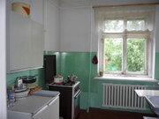 Просторная 3-х комнатная квартира недалеко от станции - Фото 1