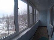 2-х комнатная кв-ра 50 кв.м. на 3/9 дома в г.Егорьевске - Фото 3
