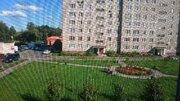 Срочная продажа квартиры п Володарского. свободна. готова к продаже - Фото 1