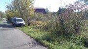 Земельный участок в Субботино. ПМЖ. - Фото 4
