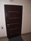 Владимир, Пушкарская ул, д.44, 1-комнатная квартира на продажу - Фото 4