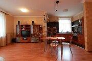 167 000 €, Продажа квартиры, Riepnieku iela, Купить квартиру Рига, Латвия по недорогой цене, ID объекта - 315734533 - Фото 5