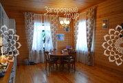 Дом с пропиской. Ленинградское ш, 49 км от МКАД, Вертлино. - Фото 4
