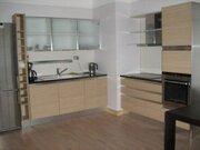 128 116 €, Продажа квартиры, Купить квартиру Рига, Латвия по недорогой цене, ID объекта - 313137014 - Фото 1