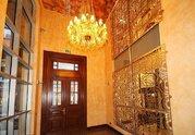 75 566 875 руб., Продажа квартиры, Купить квартиру Рига, Латвия по недорогой цене, ID объекта - 313155180 - Фото 4