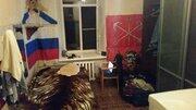 Комната возле метро - Фото 1