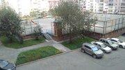 Продам двухкомнатную квартиру в Калининском районе - Фото 1
