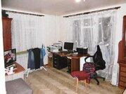 1 комн. квартира, п. Андреевка, д.1 - Фото 2