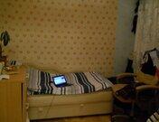 Стартовая 21 3х комнатная - Фото 5