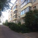 2 450 000 Руб., Квартира в Шибанкова недорого, Купить квартиру в Наро-Фоминске по недорогой цене, ID объекта - 311649510 - Фото 6