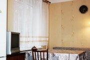 Сдается просторная 1ккв. в Приморском р-не, Планерная, 69 к.1 - Фото 4