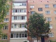 2-комнатная квартира ул. Фестивальная - Фото 1