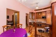 Сдаю 5-ти комнатную квартиру в центре Москвы - Фото 4