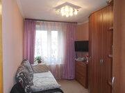 2-ая квартиру ул. Флотская д.33 - Фото 1